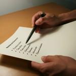 【エクセルVBAでIE操作】ページをクロールしてブログの記事一覧を取得する方法