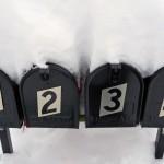 1つのGmailアカウントで複数のメールアドレスをまとめて使えるようにする方法