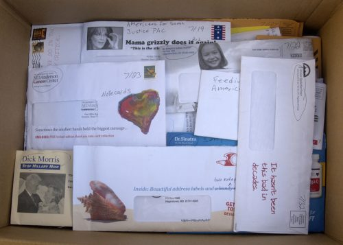 mail-search