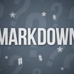 WordPressの投稿をMarkdownで書いて執筆速度をアップ!