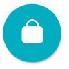 【Excel】勝手なシート操作を防ぐ!初心者向けのブックの保護設定