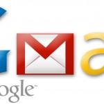 1つのGmailアカウントで複数のメールアドレスを管理する方法