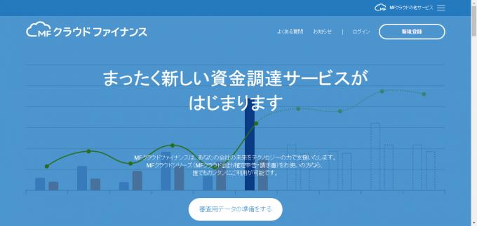mf-cloud-finance