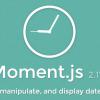 日付&時刻の便利ライブラリ「Moment.js」をGoogle Apps Scriptで使う方法