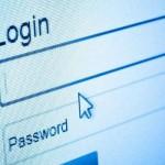 【エクセルVBAでIE操作】ユーザー名とパスワードを入力してログインをする