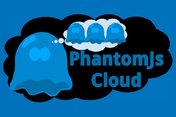 phantomJS