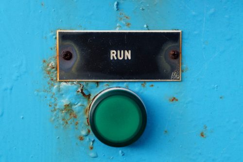 run-switch