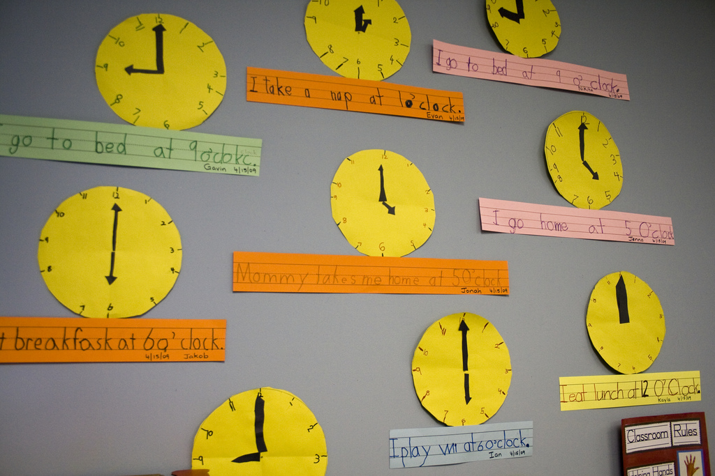schedule-task
