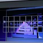 フリーソフトScreen To Gifで簡単!GIFアニメの作り方