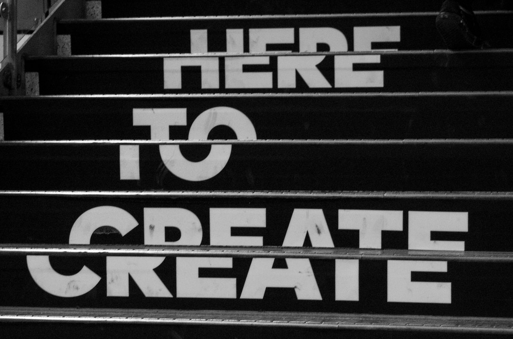 script-create