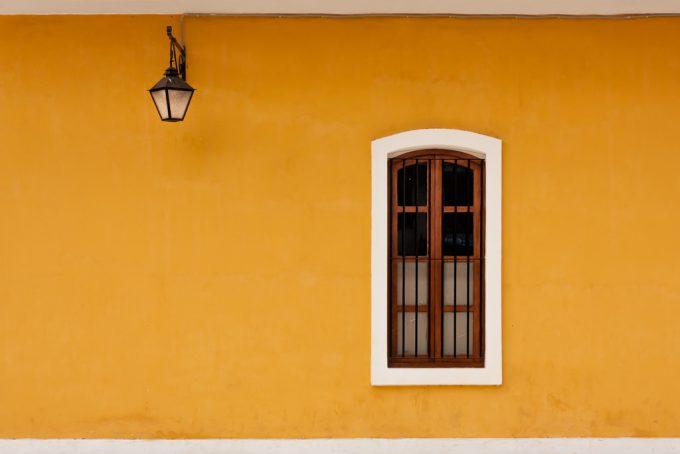 style-window