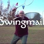 iPhoneアプリSwingmailで散らかるメッセージをひとまとめ!