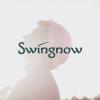 Swingnowに次世代のiPhoneツールアプリのカタチを見た