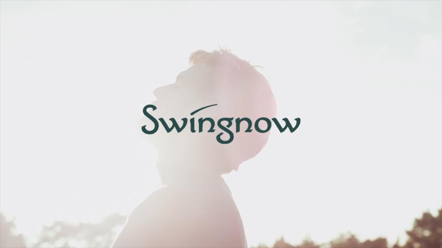 swingnow