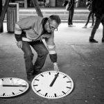 自分の時間を取り戻せ!時間管理&IT活用術セミナーを開催しました