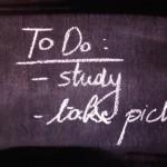 もはやタスク管理ツールは不要!?忘れずサボらず管理できる5つの方法