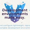 VirturalBox&VagrantでローカルPC内に仮想開発環境を構築する