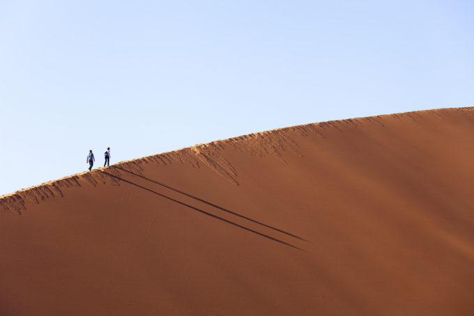 way-walk