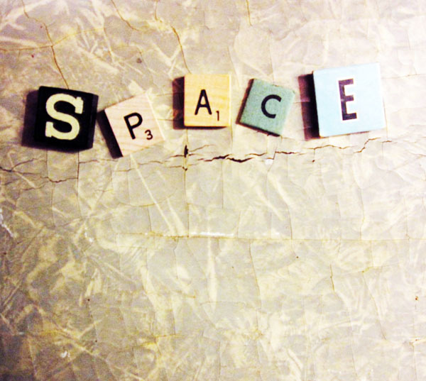 word-space
