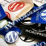 WordPressを選択すべき真の理由はオープンソースそしてGPLにあり