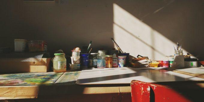 write-table