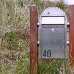 Google Apps ScriptでREST APIを使って郵便番号住所変換スプレッドシート関数を作る